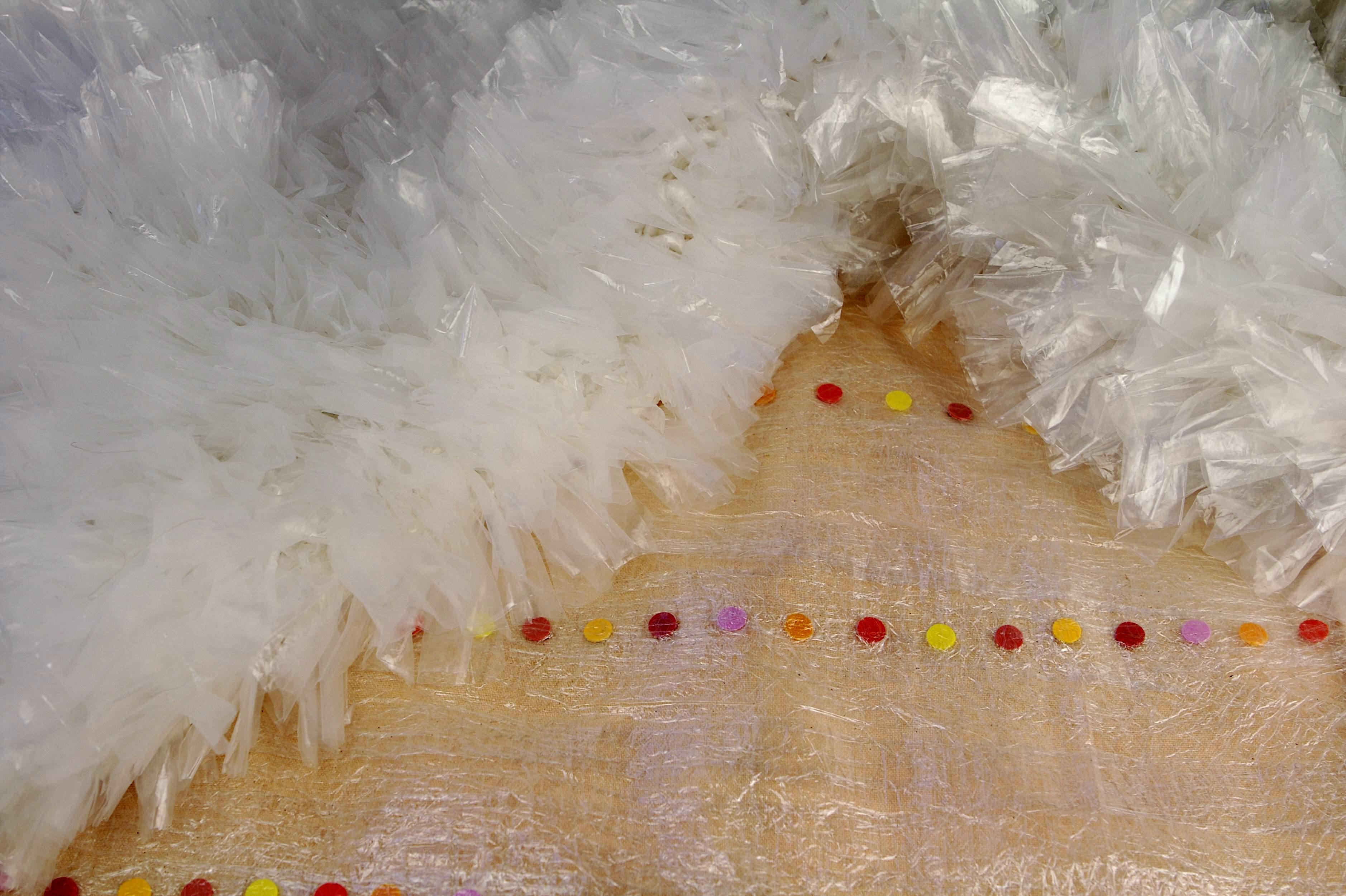 Couture Plastique