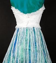 Jellyfish Dress