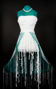Jellyfish-Dress-front