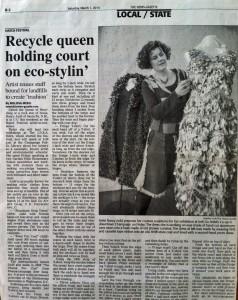 News-Gazette